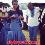 shweshwe dresses photos 2016 2017
