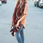 cute swag winter outfits 2016 2017