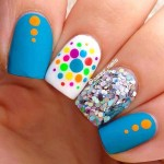 very cool nail art designs style 2016