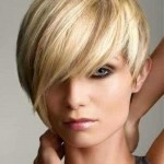 gorgeous and stylish pixie hairstyles 2016