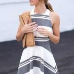 elegant outfit ideas for the summer 2016