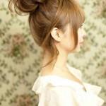 korean hairstyle for women 2016 2017