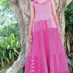 shweshwe maxi dresses for 2016 2017
