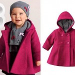 baby girl clothes winter 2016 2017