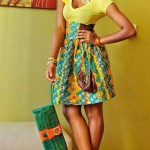 African wear for ladies 2016 2017