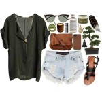 elegant summer outfits for 2016 2017
