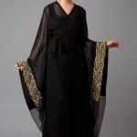 hijab and abaya collection 2016 2017