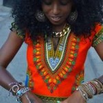 all african women fashion outfits 2016