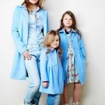 stylish kids outfit 2016 2017