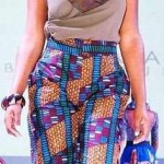 african fashion traditional inspiration 2016 2017