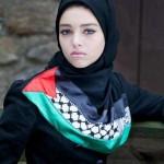 trend hijab and abaya styles 2016-2017