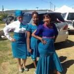 2016 shweshwe fashion from south africa