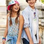 Polo Ralph Lauren Kids Clothing 2016 2017
