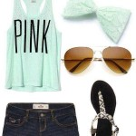 casual summer outfits for 2016 2017