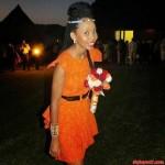 2016  African Sotho Shweshwe Dresses for summer