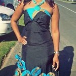 tswana traditional dresses 2016 south africa