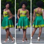 short african dresses designs 2016 2017