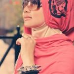 trendy Hijab Trends 2016 2017 styles