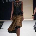 shweshwe traditional attire 2016 modern