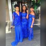 ankara lace aso ebi style trends 2016 2017