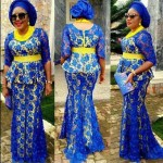 super stylish ankara fashion for 2016 2017
