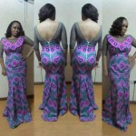 top nigeria ankara fashion styles 2016 2017