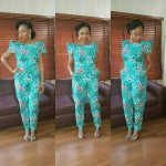 superb ankara styles for women 2016 2017