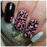 ~ ~ ~ awesome acrylic nails for 2016 stylish ~ ~ ~