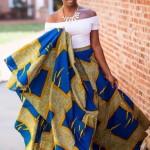 2016 latest ankara styles in nigeria