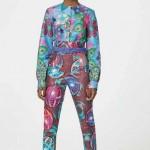 ~ ~ nigerian fashion srteet style 2016 2017 ~ ~