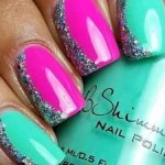 Amazing nail art ideas for summer 2016