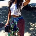 Ankara Trousers / Pants for 2016 2017