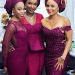 nigeria ankara fashion styles 2016 _ 2017