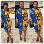trending aso ebi styles in nigeria 2016 2017