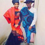 top shweshwe dresses 2017 2018