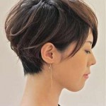 ~ ~ ~ shag haircuts for women trends 2016 ~ ~ ~