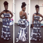 traditional nigerian ankara designs 2016 – 2017