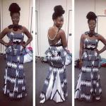traditional nigerian ankara designs 2016 – 2017