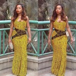 nigerian clothes for 2016 to 2017