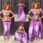 ~ ~ nigerian lace aso ebi styles 2016 ~ ~