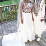 african traditional wedding dresses 2016
