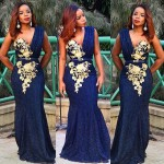 ~ ~ nigerian beautiful traditional outfits 2016 2017 ~ ~