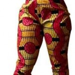 top ankara pants styles for 2016 2017