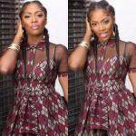 ankara styles for african beauty 2016