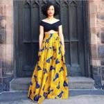ankara skirts 2016 ~  african prints styles ~