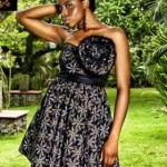ankara and lace fashion in nigeria 2016 2017