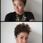 2016 black women curly hairstyles
