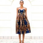 ~ ~ ~ african clothing styles modern 2016  ~ ~ ~