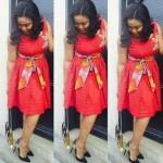 best nigerian ankara styles 2016 2017