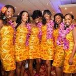 african print bridesmaid dresses for 2016 2017